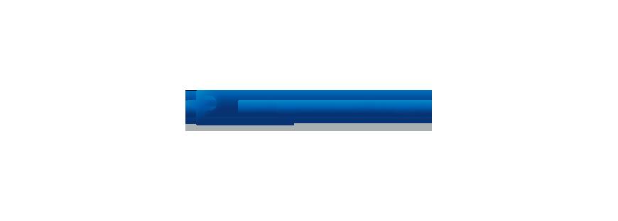 Wydawnictwo Paulinianum - wyd. Zakonu Paulinów