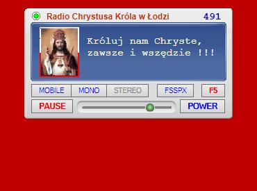 Radio_Chrystusa_Króla
